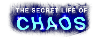 فيلم The Secret Life Of Chaos